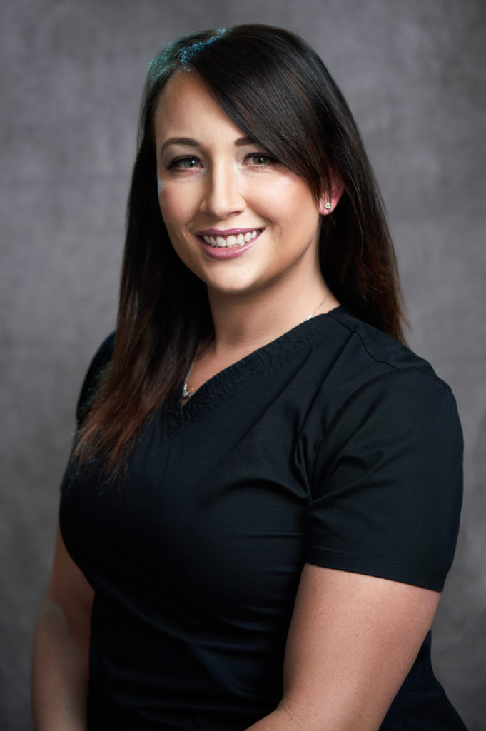Nicole Flannery - Premier Medical Groups